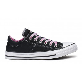 4b8f28c073925 Black sneakers Converse Chuck Taylor x Hello Kitty pack - 38£ | 564630C |  Shooos