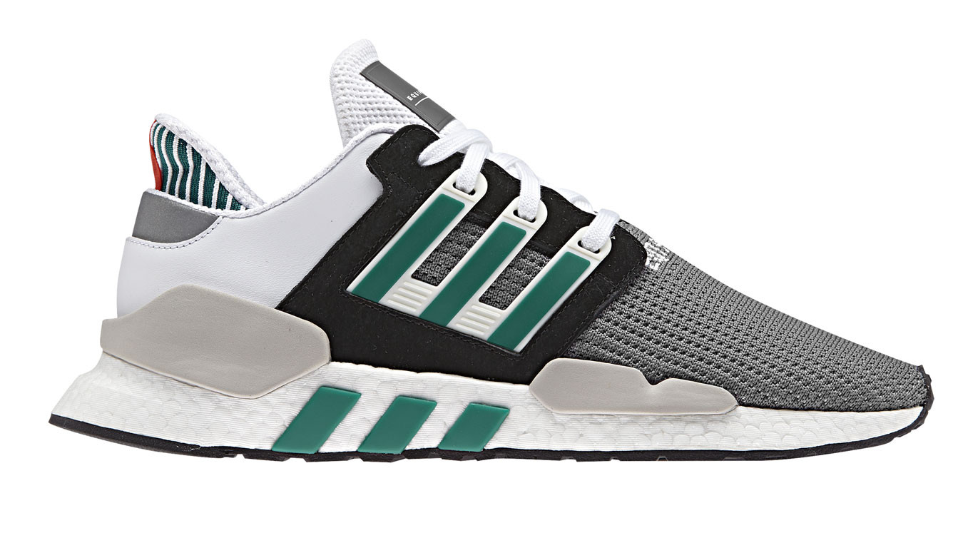 official photos 2edf2 71744 adidas EQT Support 91/18
