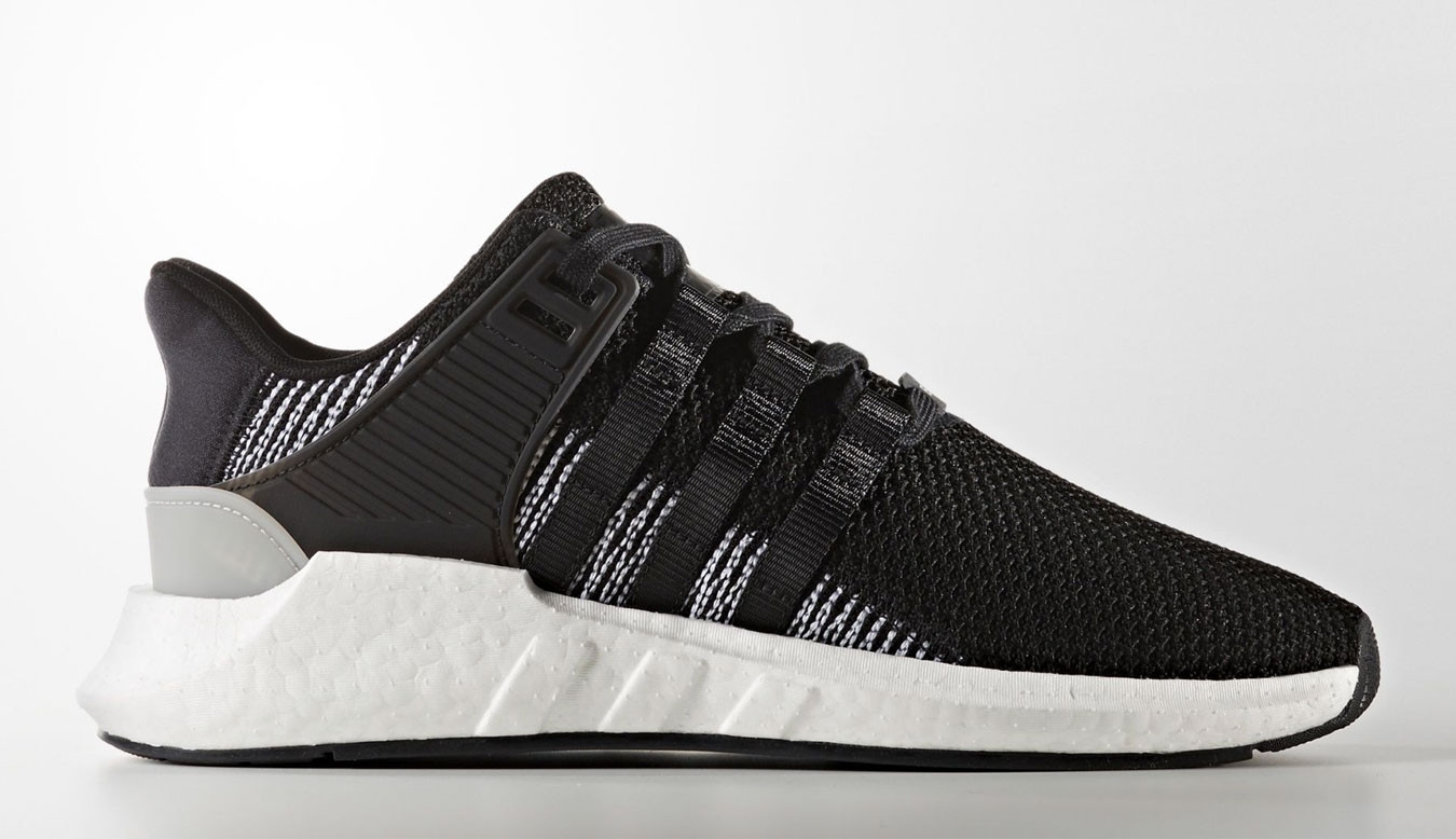 premium selection 58162 8b232 adidas EQT Support 93/17 Boost