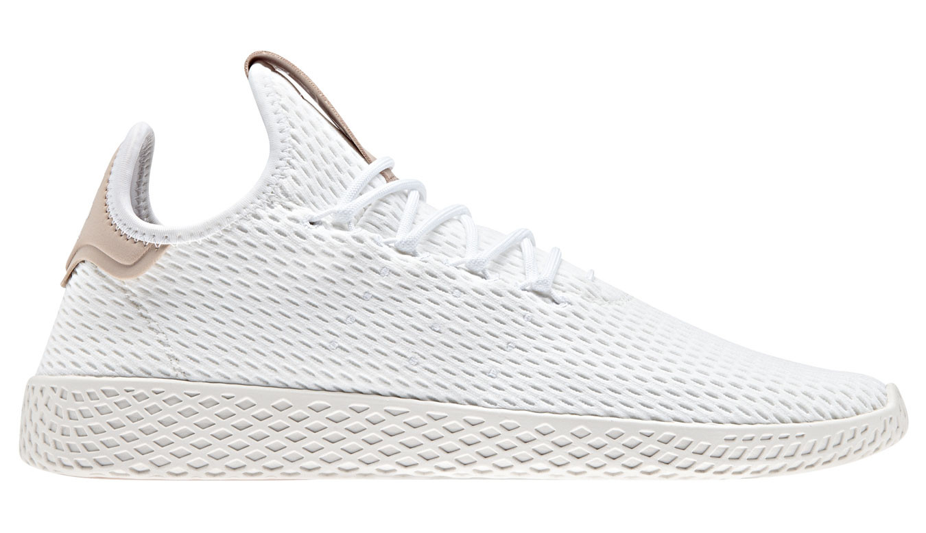cf9129160 adidas Originals x Pharrell Williams Tennis HU CQ2169