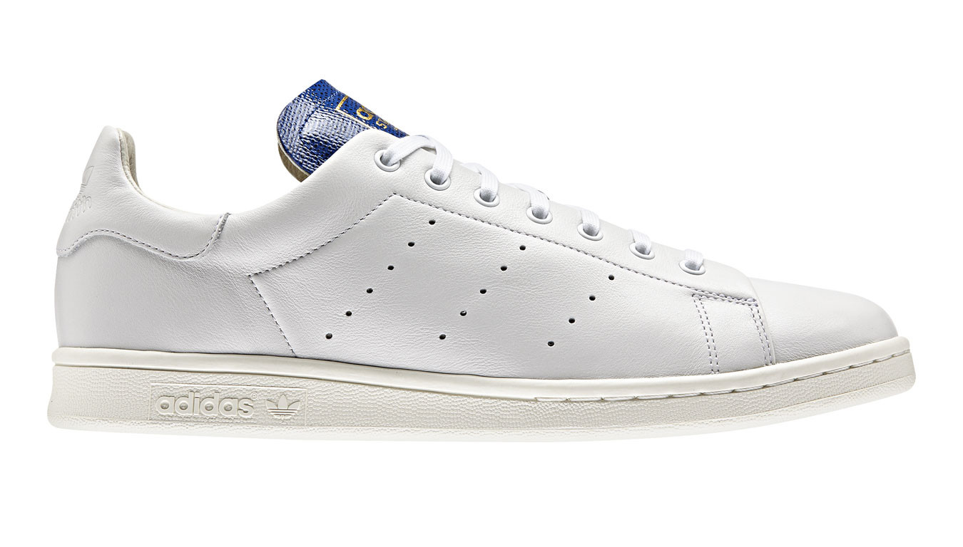 cheap prices special section best quality adidas Stan Smith BT