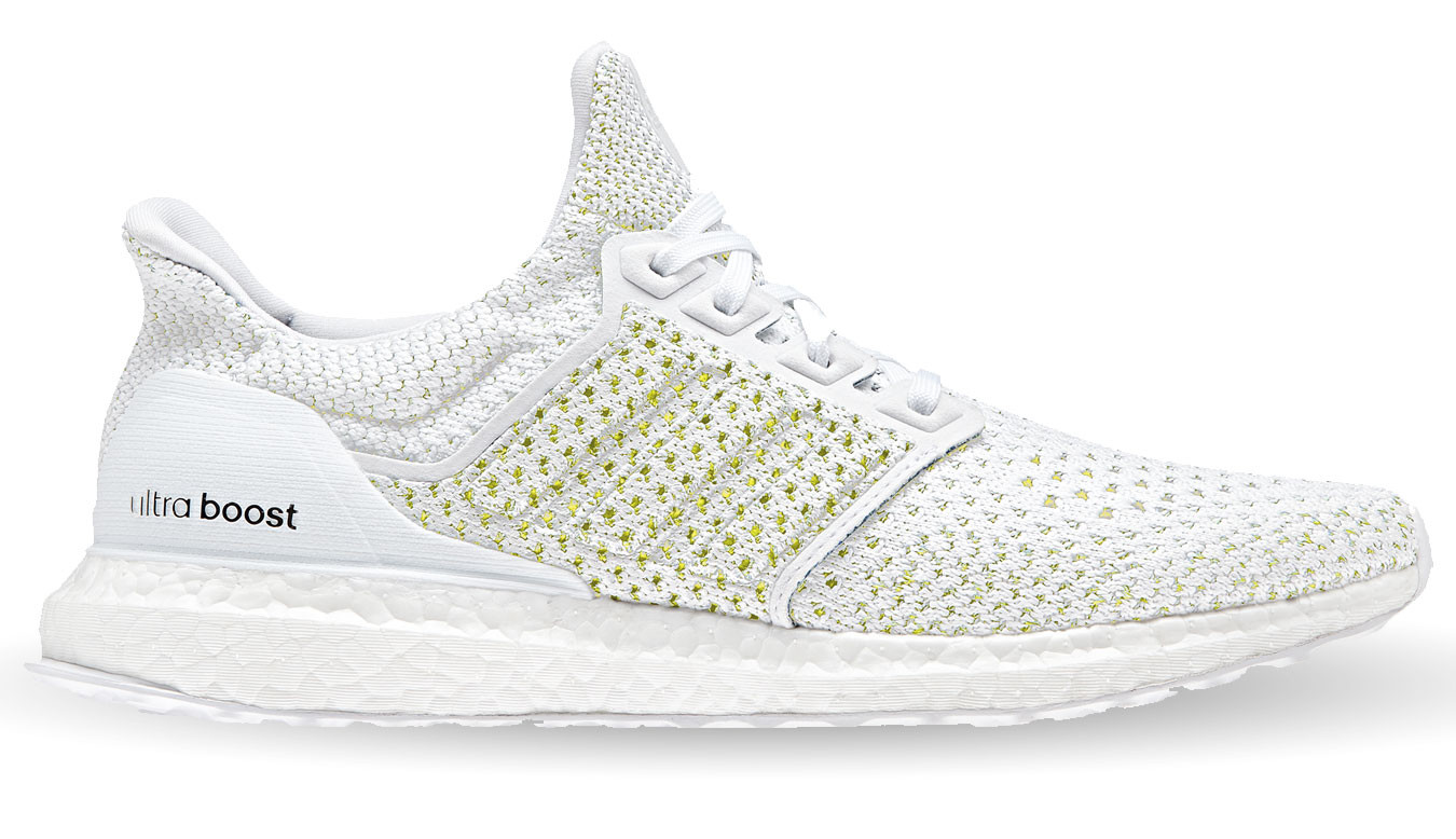 more photos 66254 a187d adidas UltraBoost 4.0 Climacool