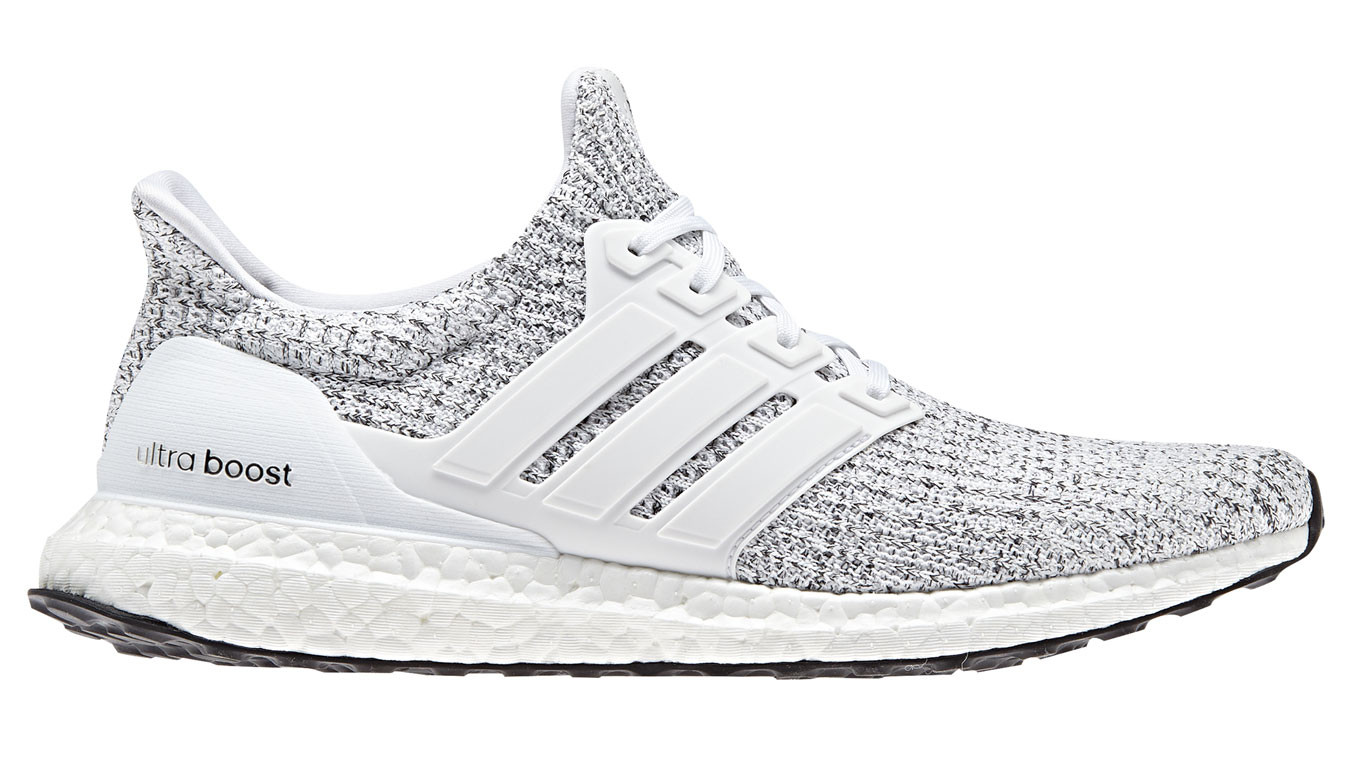cheap for discount 12c17 26549 adidas UltraBoost 4.0 Footwear White