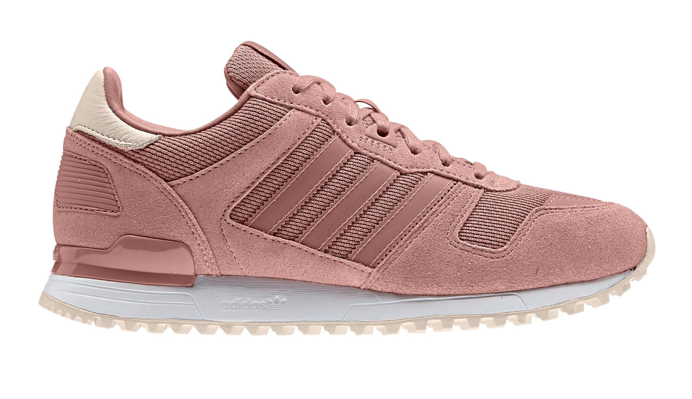 brand new b3bd6 0abed adidas ZX 700