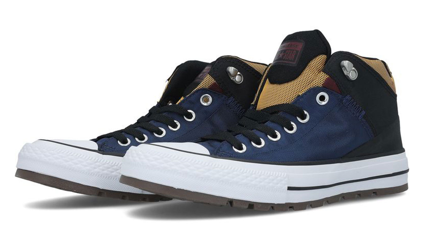 061567ca4d8af1 Converse Chuck Taylor All Star Street Boot C161471
