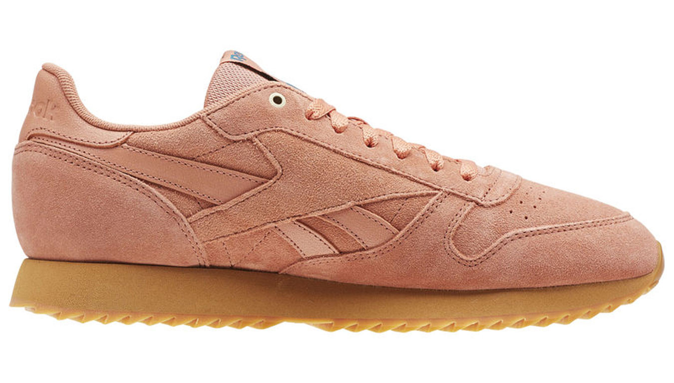 0a89520abeb Reebok Classic Leather Montana Cans CN3871