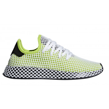 f1b1b54a0 Sneakers adidas Deerupt. Limited trainers adidas - buy at Shooos.co.uk