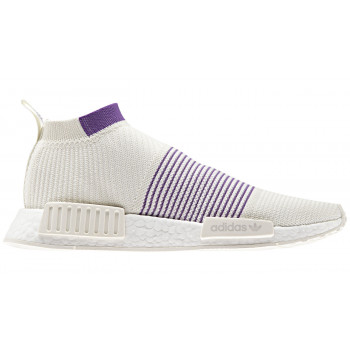 49f1f1e8b Sneakers adidas NMD CS2. Limited trainers adidas - buy at Shooos.co.uk