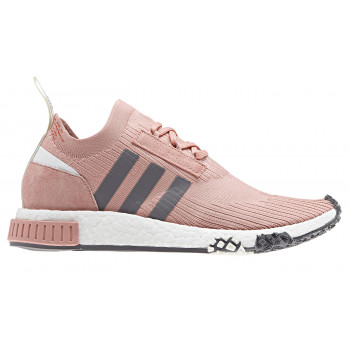 fca51732b Sneakers adidas NMD. Limited trainers adidas | SHOOOS