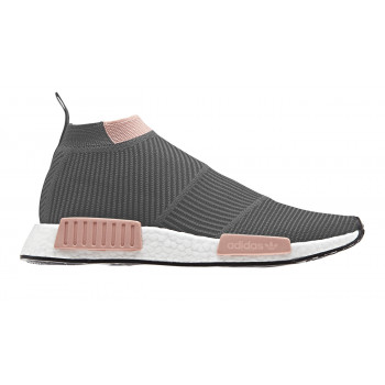 255addda21cb5 Sneakers adidas NMD CS2. Limited trainers adidas - buy at Shooos.co.uk