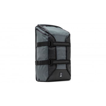 7c292b6bd Chrome Industries Sneakers and Backpacks. We'll dress you up!