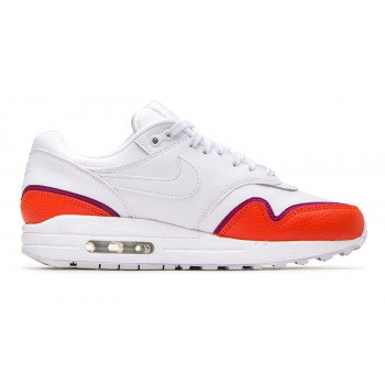 4d65c5d41ea9e Nike Women's Sneakers. Selection of Nike sneakers and limited shoes ...