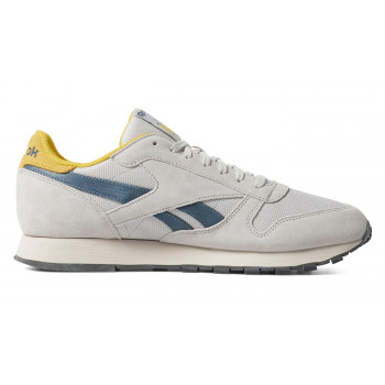 905129c9d39c Reebok Classic Leather - Shooos.co.uk