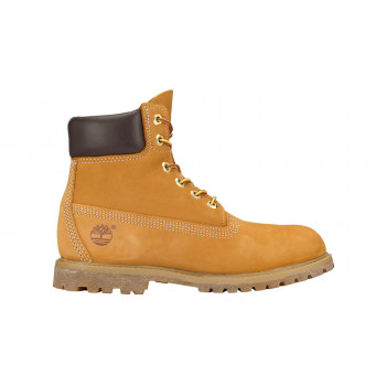 c4d62c99932dfc Women's quality Timberland shoes. Super leather shoes | SHOOOS